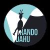 Logo Rando Dahu